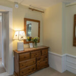 Guest-room-suite-overview-at-NH-inn