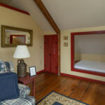 Guest-sitting-room-and-bed