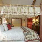 Guest-suite-Jaffrey-NH-B&B-for-sale