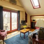 Guest-suite-Jaffrey-NH-B&B-for-sale-2