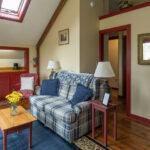 Guest-suite-NH-inn-for-sale-jaffrey