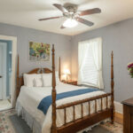Inn-for-sale-guest-room-nh