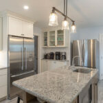 Kitchen-at-Inn-for-sale-NH