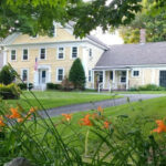 New-Hampshire-inn-for-sale-summer-exterior