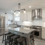Owner's-Kitchen-at-New-Hampshire-Inn-for-sale