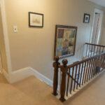 Second-floor-hall-NH-inn-for-sale