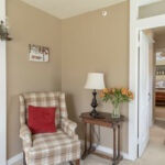 Suite-at-NH-inn-for-sale