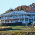 02-GIles-County-VA-Inn-for-sale