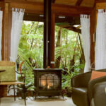 Forest-room-overview-at-Big-Island-Hawaii-hospitality-for-sale