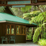 Guest-Cottage-at-Hawaii-inn-for-sale