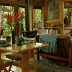 Guest-cottage-at-HI-inn-for-sale
