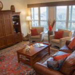 Sitting-room-at-Virginia-inn-for-sale