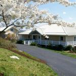 Spring-at-Giles-County-VA-inn-for-sale