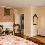 Guest-room-detail-at-Finger-Lakes-Inn-for-sale