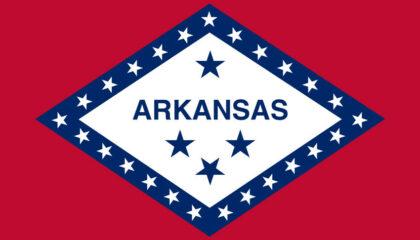 Arkansas Investment Hotel for Sale