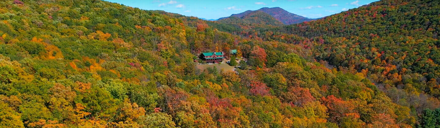 Photo of West Virginia Select Registry inn for sale